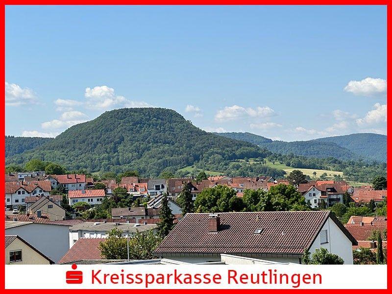 Immobilien | Kreissparkasse Reutlingen
