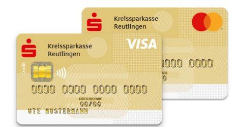 Sparkassenkarte Verloren Kosten