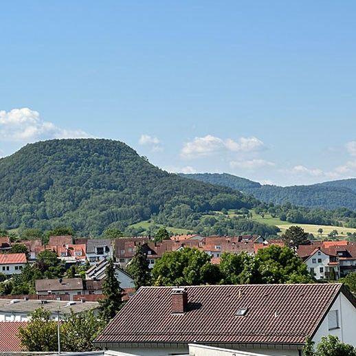 Internet Filiale Kreissparkasse Reutlingen